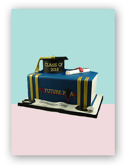 Graduation Cake 5.png