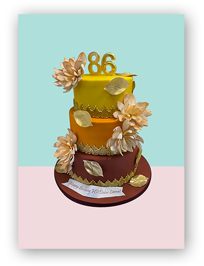 Birthday cakes 2.png