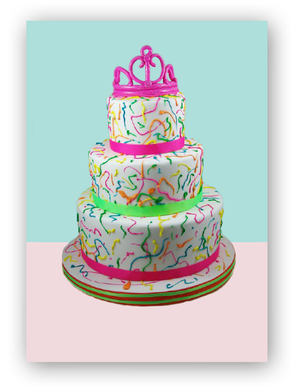 Sweet 16 Cakes 5.png