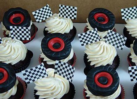 Mini Cakes 2.jpg