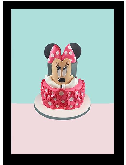 Children cake 1.png