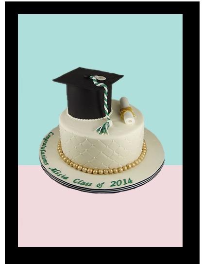 Graduation Cake 6.png