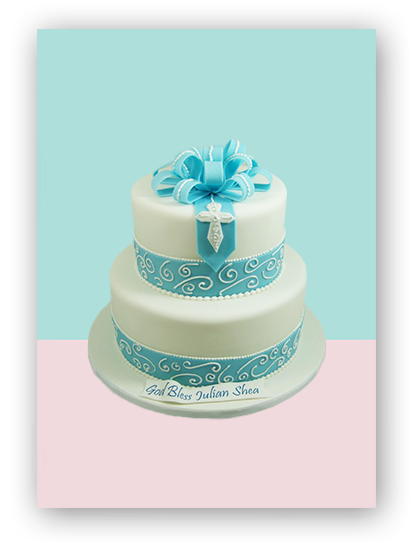 Religious Cake 7.png