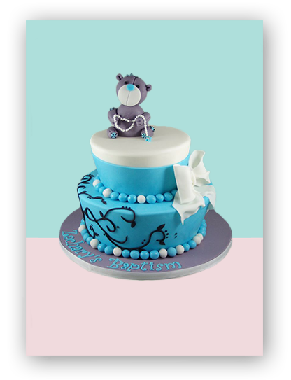 Religious Cake 4.png