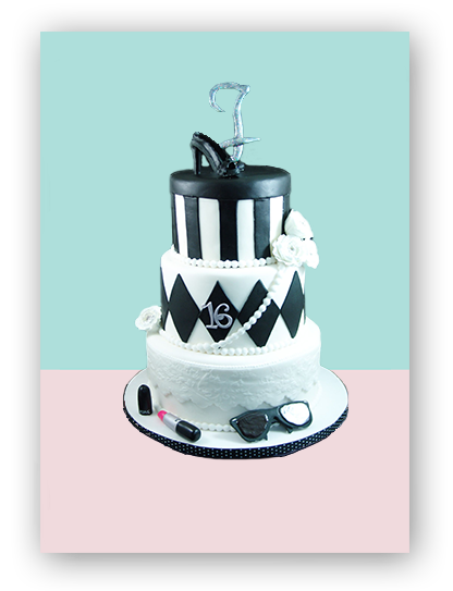Sweet 16 Cakes 7.png
