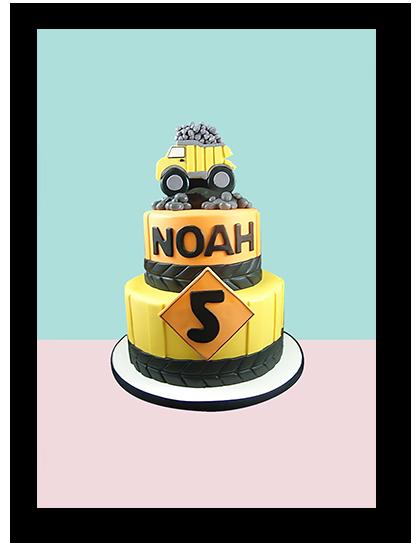 Children cake 8.png