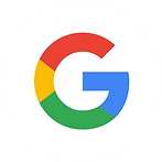Google Icon-2.png