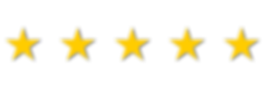 Five Stars-2.png