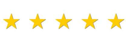 Five Stars-2.png