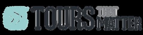 Tours That Matter logo.png