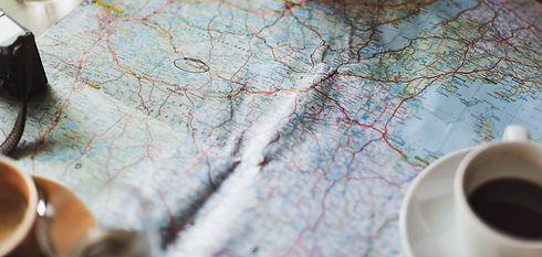 Planning%20Travels_edited.jpg