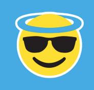 Happy Tourist logo.png