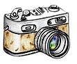 Camera Icon Vector FINAL.png