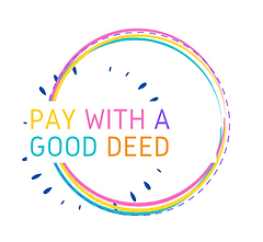 Pay with a good deed.png