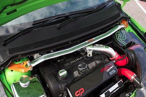 SUMMIT Front Strut Brace - Focus Mk2 RS &  ST225/XR5