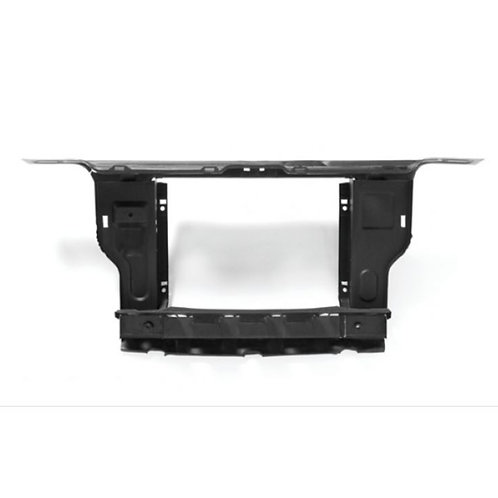 M25-19-20-2 Inner Front Panel RS2000
