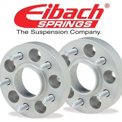 Eibach ST180 Wheel Spacers