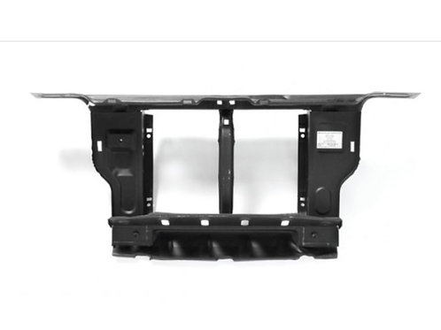 M25-19-20-1 Inner Front Panel Complete