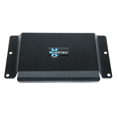 AIRTEC Rear Diff Cooler  (ASMK3RDC)