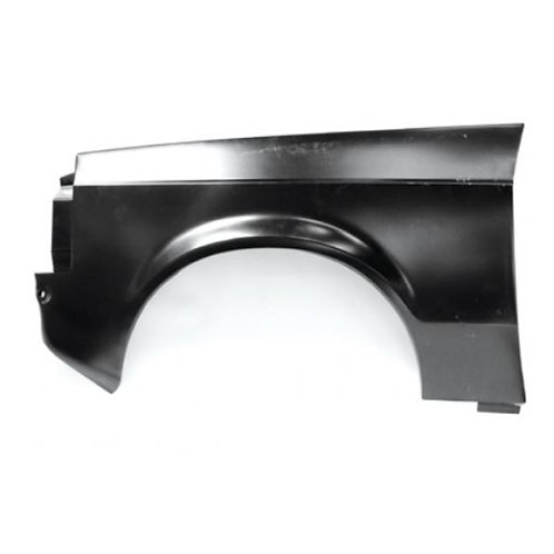 M25-19-31-4 RS2000 Front Wing RH