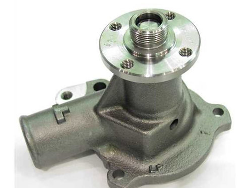 Water pump Ford Sierra Cosworth 2wd YB (not RS500) & SOHC Pinto EPW66