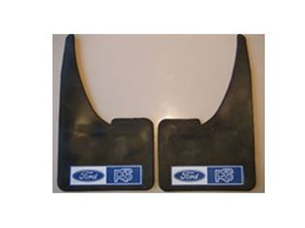 RS Mudflaps