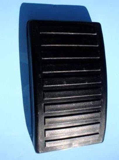Accelerator Pedal Pad - PL110