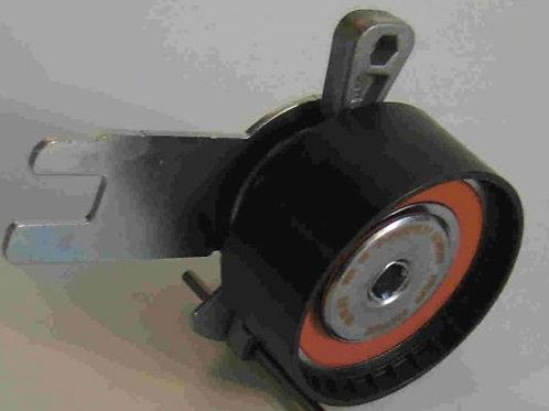 FRSMK2_XR5 Timing Belt Tensioner
