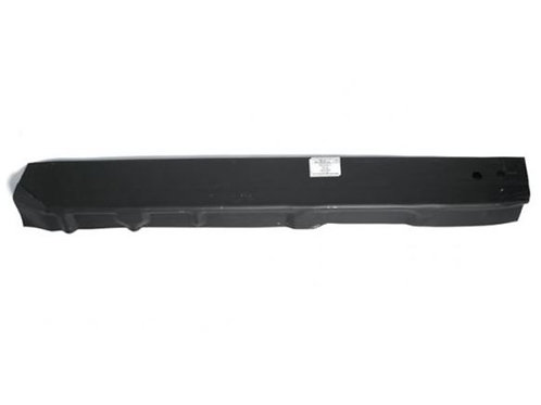 M25-16-06-1E LH - Inner Sill - no cut out - Mk1/Mk2