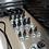Thumbnail: JCR Developments -  RS MK3 SuperLow Seat Lowering Kit