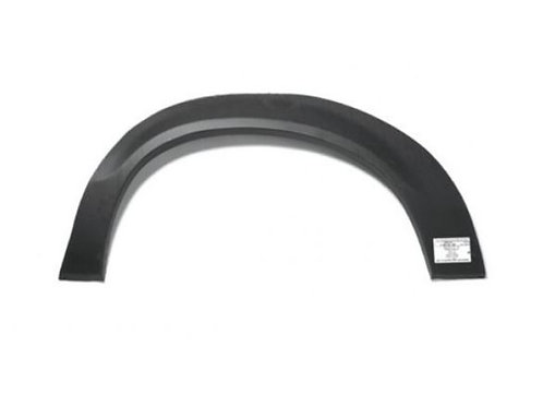 M25-19-59-1 Rear Wheel Arch LH - 2 Door