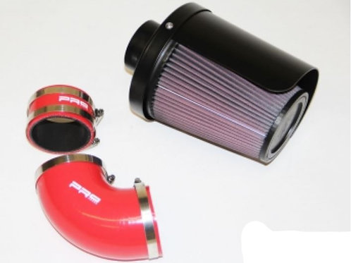 AIRTEC Group A Filter with Cold Feed Scoop for Mk2 Focus ST