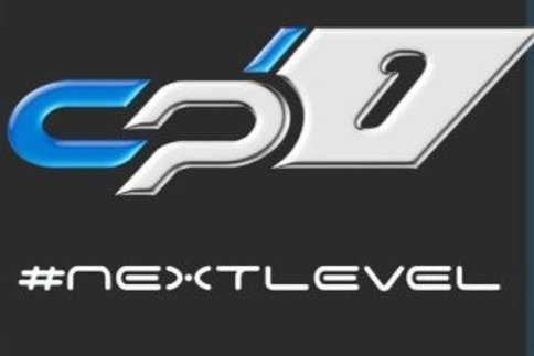 CP iFlash - Level 1 v2 software for the RS MK3