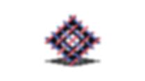 Fabric-Token-Logo-3D-New-Shadow-Transpar
