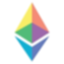 eth-icon-63.png