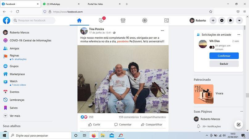 WhatsApp Image 2021-06-30 at 13.47.00.jpeg