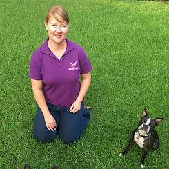 Renee Pet PA Pic.jpg