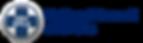 NSPCA-Logo-side-blue-1.png