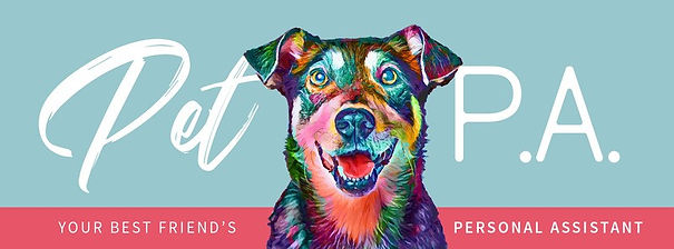 PET P.A. Social Media Covers Blue 01.jpg