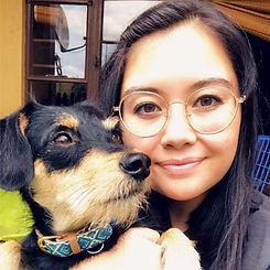 Rebecca Jones Profile Pic - Pet P.A..jpg