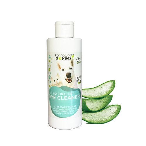 Pannatural Pets Eye Cleanser