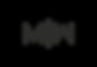 M2W_Logo-03-Spacing.png
