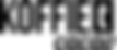 KoffietCacao_logo.png