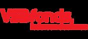 logo-vsb-fonds.png