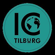 Logo_Sticker_Transparant_Tekengebied 1.p