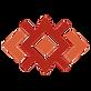 Oostwest_logo_digitaal_klein!.png