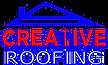 logoMeasWhiteBlkpng2.png