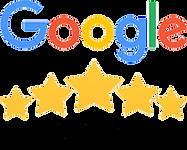 PNGIX.com_google-png_595942.png