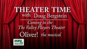 Theater Time Oliver.jpg