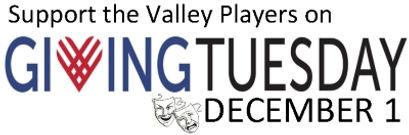 VP Giving Tuesday logo3.jpg